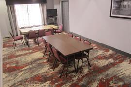 11224_007_Meetingroom