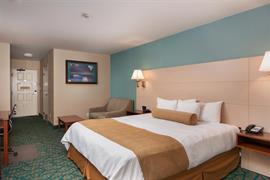05523_005_Guestroom
