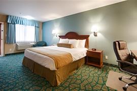 05523_006_Guestroom