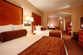 38140_007_Guestroom