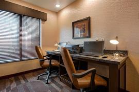 51073_007_Businesscenter