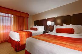 10372_007_Guestroom