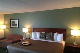 43131_006_Guestroom