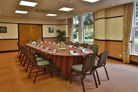 cedar-court-hotel-meeting-space-06-83793