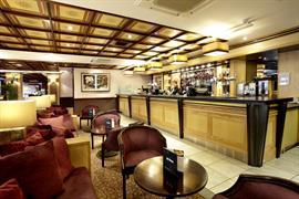 cedar-court-hotel-dining-15-83793