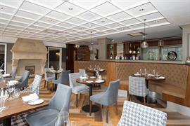 cedar-court-hotel-dining-17-83793