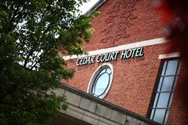 cedar-court-hotel-leeds-bradford-grounds-and-hotel-09-83949