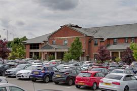 cedar-court-hotel-leeds-bradford-grounds-and-hotel-12-83949