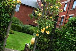 cedar-court-hotel-leeds-bradford-grounds-and-hotel-15-83949