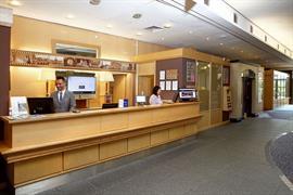 cedar-court-hotel-leeds-bradford-grounds-and-hotel-16-83949