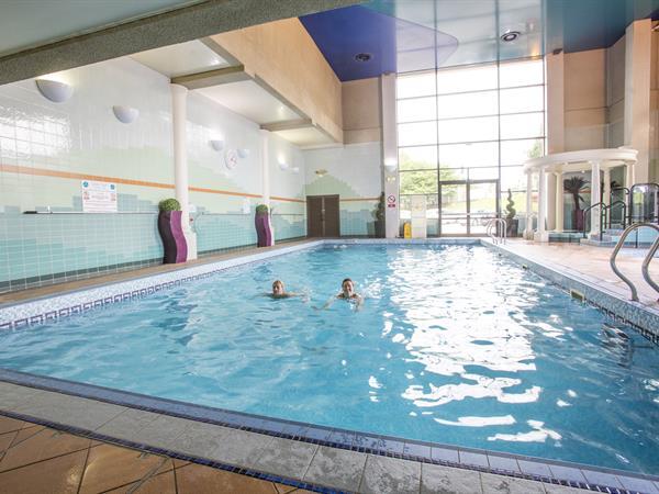 cedar-court-hotel-leeds-bradford-leisure-05-83949