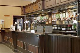 cedar-court-hotel-leeds-bradford-dining-18-83949