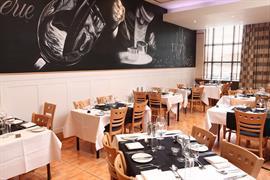 cedar-court-hotel-leeds-bradford-dining-11-83949