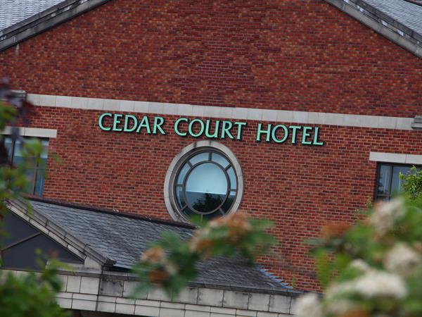 cedar-court-hotel-leeds-bradford-grounds-and-hotel-11-83949