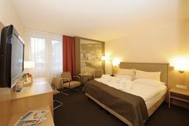 89139_004_Guestroom