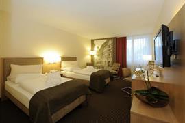 89139_007_Guestroom