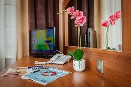 91215_005_Guestroom