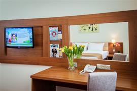 91215_007_Guestroom