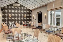 centurion-hotel-dining-28-83875