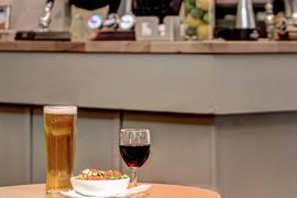 centurion-hotel-dining-33-83875-OP