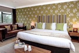 Best Western Centurion Hotel Bath