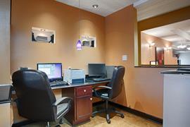 34160_006_Businesscenter