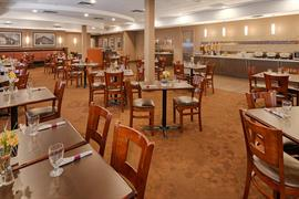 63011_004_Restaurant