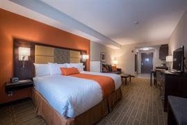 62131_006_Guestroom
