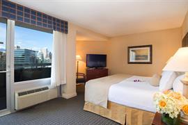 62046_003_Guestroom
