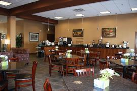 61083_005_Restaurant
