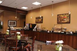 61083_006_Restaurant