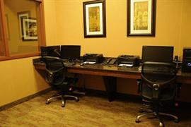 61083_007_Businesscenter