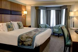 cheltenham-regency-hotel-bedrooms-05-84236