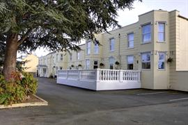 cheltenham-regency-hotel-grounds-and-hotel-01-84236