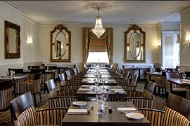cheltenham-regency-hotel-dining-29-84236