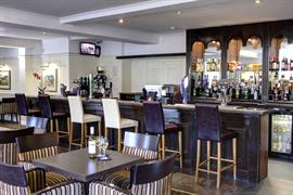 cheltenham-regency-hotel-dining-17-84236