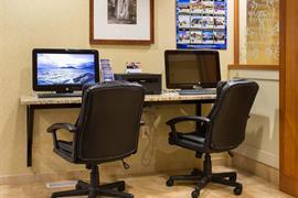 62113_007_Businesscenter