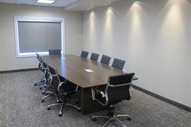 61099_003_Meetingroom
