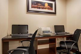 14182_003_Businesscenter