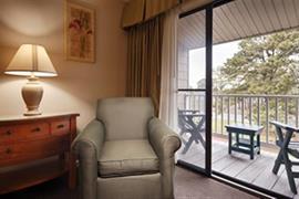 47125_007_Guestroom