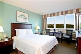 65012_003_Guestroom