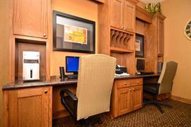 44627_002_Businesscenter