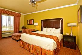 44627_006_Guestroom