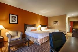 01115_017_Guestroom
