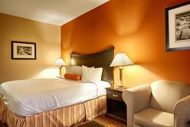 01115_019_Guestroom
