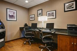 48179_006_Businesscenter