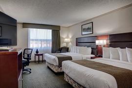 61005_000_Guestroom