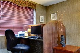 61005_007_Businesscenter