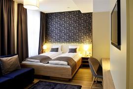 73132_003_Guestroom