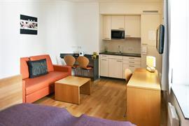 73132_007_Guestroom